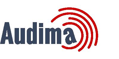 Audima – effektive Werbung für Hörakustiker